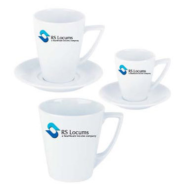 napoli cups and saucers
