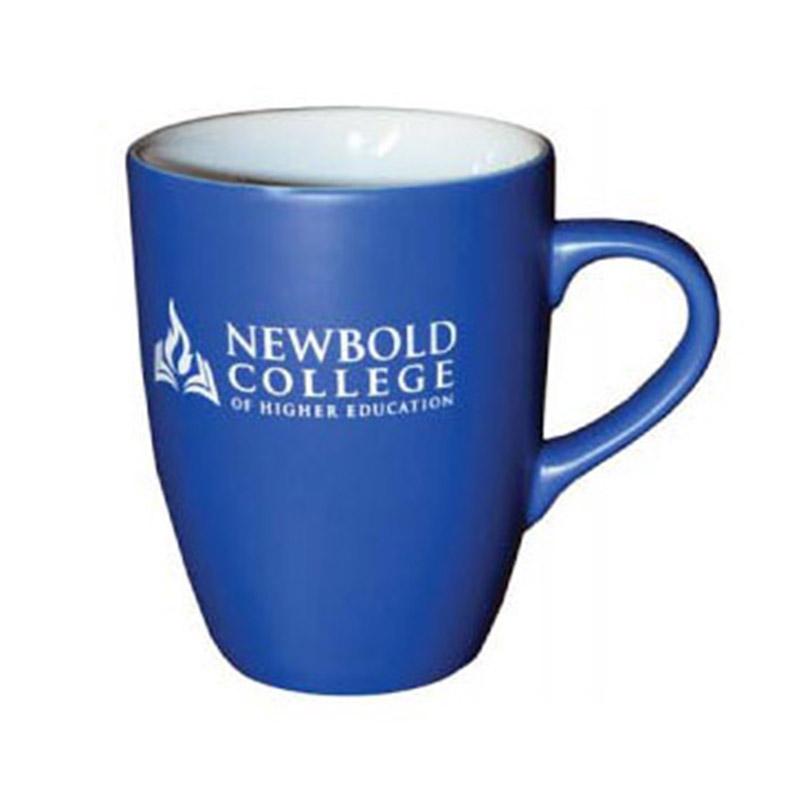 newbold college blue