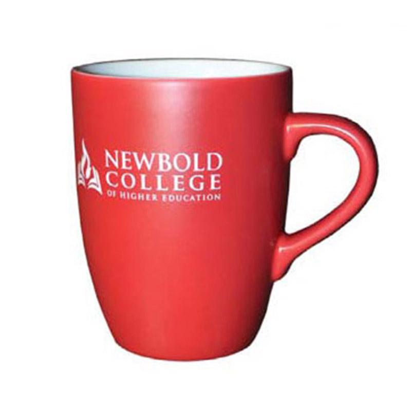 newbold college red