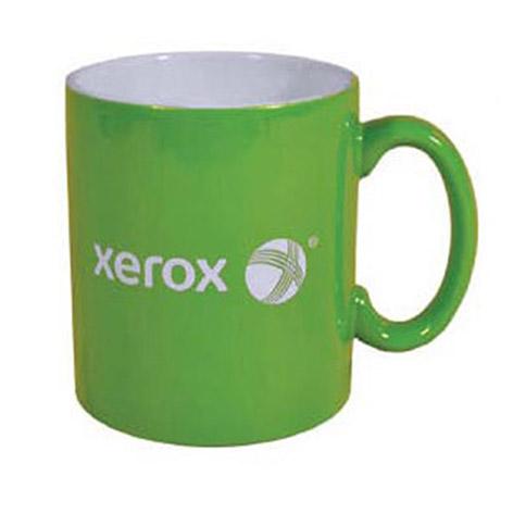 xerox cat image